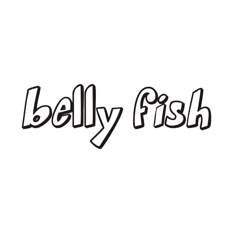 BELLY FISH